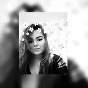 Jessi_1501_'s Profile Photo