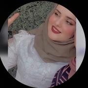loobnadhaferalyouzbaki's Profile Photo