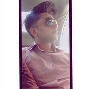Umair_Dastagir's Profile Photo