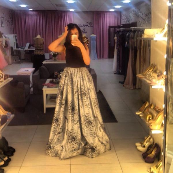 Anna_Djafarova's Profile Photo
