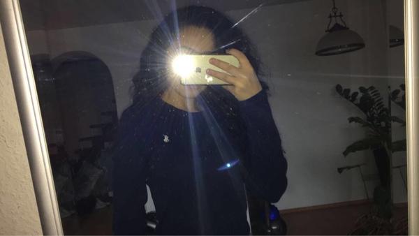 sxrah_stx's Profile Photo