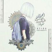 AlaaMostafaAlarajy124's Profile Photo