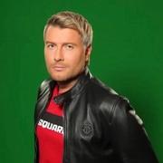 nikolai_baskov_'s Profile Photo