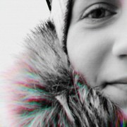 id232467887's Profile Photo
