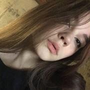 Mikki_49's Profile Photo