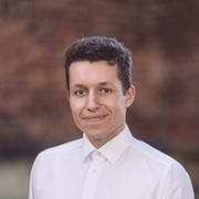 LucaseQPL's Profile Photo