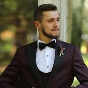 mithatcakmak's Profile Photo