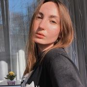 mironovva228's Profile Photo