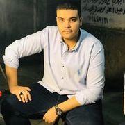abdelrahmanselim9's Profile Photo