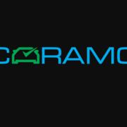 caramovietnam's Profile Photo