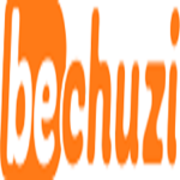 bechuzibollywood7872's Profile Photo