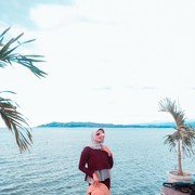 Riskayanti's Profile Photo