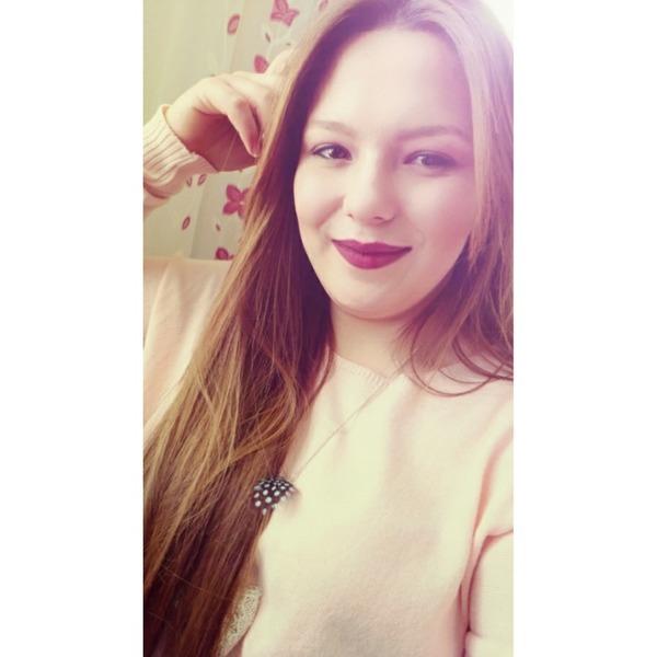 itirylmz's Profile Photo