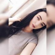 elena_vinnei's Profile Photo