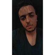 yousefashraf90's Profile Photo
