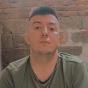 onurgezer1998's Profile Photo