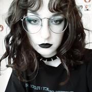 smolkoi's Profile Photo