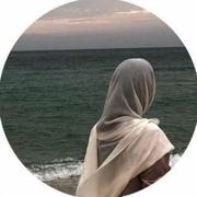 mxh8638's Profile Photo