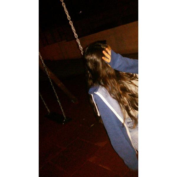 Lellahh_'s Profile Photo