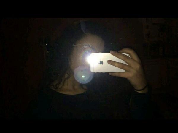 mixhax's Profile Photo