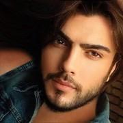 bahmetkrm's Profile Photo