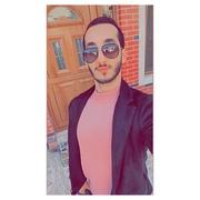 HamaJalal96's Profile Photo