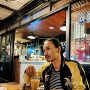 bajahhamzah's Profile Photo