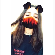 alessia1234576's Profile Photo