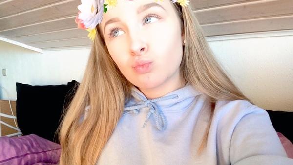 celinebieber_'s Profile Photo