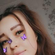Ksenya198's Profile Photo