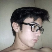 j_asombrado's Profile Photo