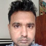 Javedm24254546's Profile Photo