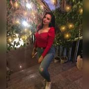 nutella3365's Profile Photo