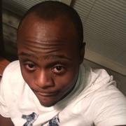 Da_King_22's Profile Photo