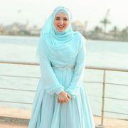 nadanodydyana6303's Profile Photo