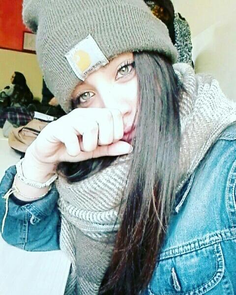NancyMattiolo's Profile Photo