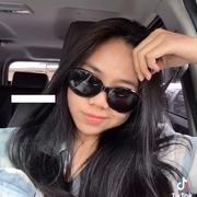 destyrantika's Profile Photo