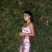 ilaheismayilzade's Profile Photo