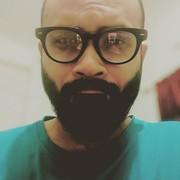 AasfMuktadr's Profile Photo