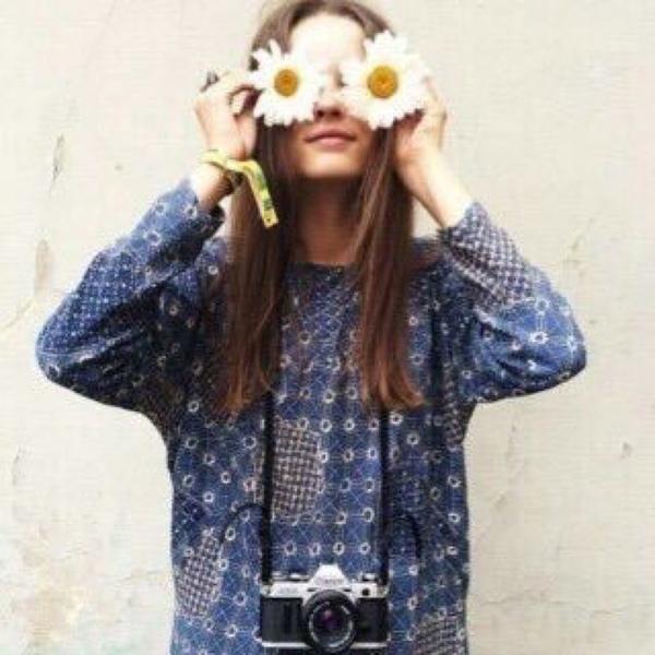 jekafoteka's Profile Photo