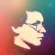erlandrid's Profile Photo