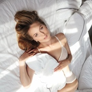 maniasha_shurochkina's Profile Photo