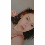 haticekoseoglu2's Profile Photo