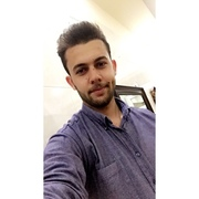 kozhenamjad's Profile Photo