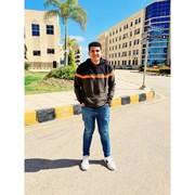 mohamedMkosba's Profile Photo