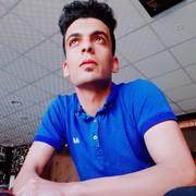 mohamed123456783's Profile Photo