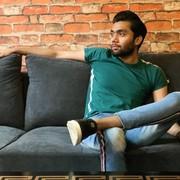 the_hassan_hashmi's Profile Photo