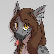 NorthspringCowleopardTauress's Profile Photo