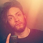 FRANROCKNROLL's Profile Photo