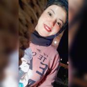 hagerabdelkarimkh's Profile Photo